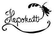 Hepokatti
