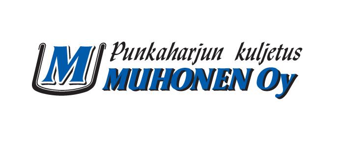 Kuljetus Muhonen